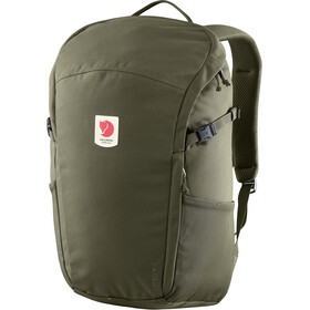 Fjällräven Ulvö 23 Backpack laurel green